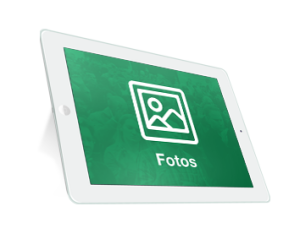 fotos-ipad-cbp