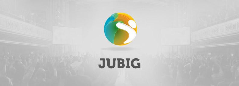 jubig